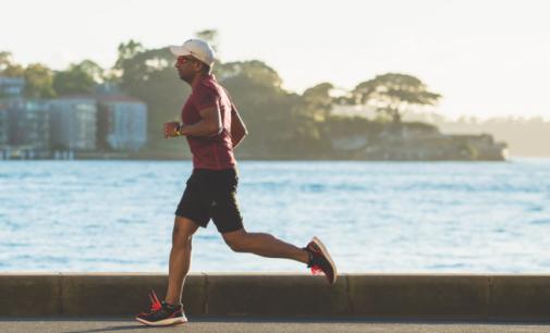 Douze minutes de sport permettraient de modifier les biomarqueurs sanguins