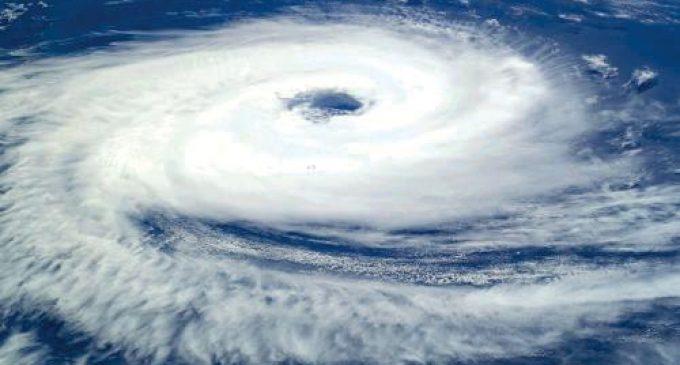 La saison cyclonique 2020 a été active… sauf sur les Petites Antilles