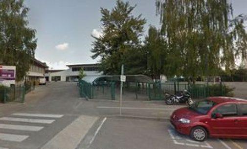 Haute-Savoie : un collégien de 12 ans meurt après un cours de sport alors qu'il avait une dispense d'EPS