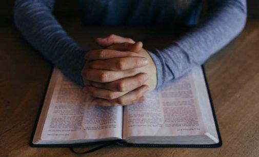 Le nouveau régime des cultes envisagé par le projet de loi confortant le respect des principes de la République