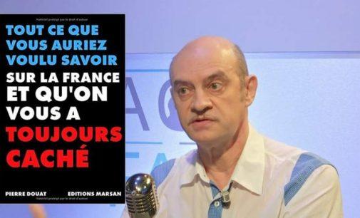 La France et l'esclavage