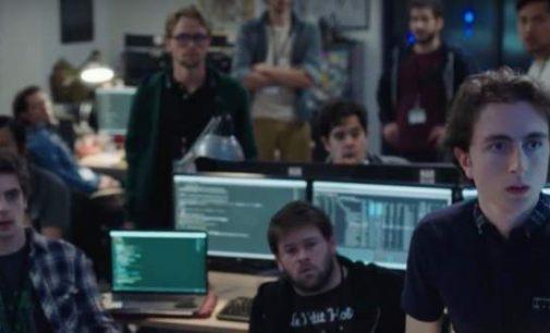 Panique dans la cybersécurité: géante du secteur, FireEye a été piratée.
