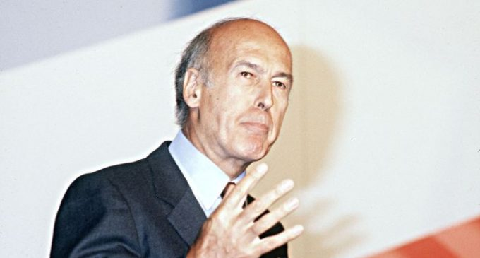 Mort de Valéry Giscard d'Estaing : Majorité à 18 ans, IVG… Les réformes qui ont marqué le septennat de « VGE »