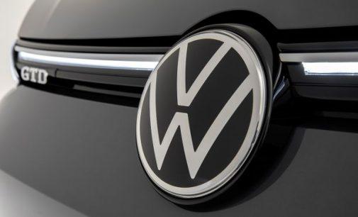 « Dieselgate » ou l'action de groupe menée par la CLCV contre le groupe Volkswagen