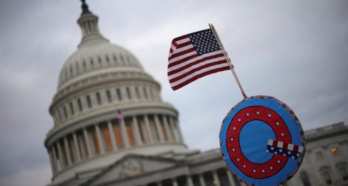 L'invasion du Capitole américain mercredi après-midi, a choqué la planète entière.
