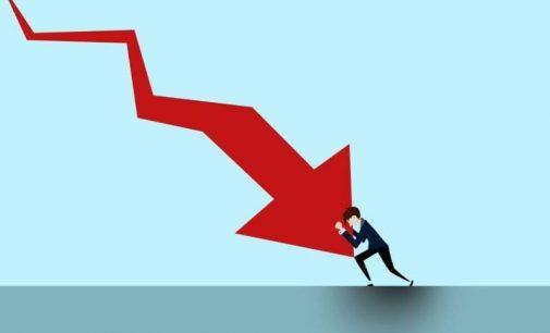 ,Covid-19 : perte de plus de 10 000 milliards de dollars pour l'économie mondiale