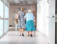 Comment les soins en ambulatoire favorisent le secteur privé plutôt que l'hôpital public