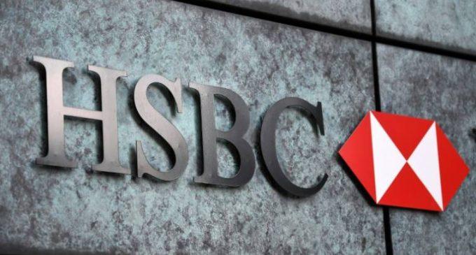 Des actionnaires de HSBC veulent contraindre la banque à réduire son soutien aux énergies fossiles.