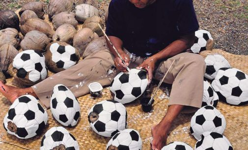 Football : cinq joueurs africains qui brillent en Europe