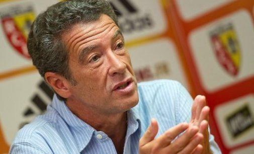 """Luc Dayan : « Il est temps de définir pour le football français un modèle combinant """"sport spectacle"""" et exemplarité sociale »"""