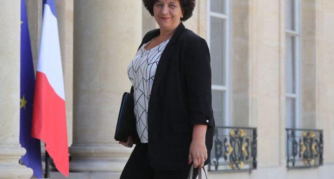 «Islamo-gauchisme»: Frédérique Vidal veut «une approche rationnelle et scientifique du sujet»