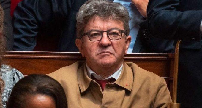La République laïque de Jean‑Luc Mélenchon : un débat qui fracture la gauche et bien plus encore