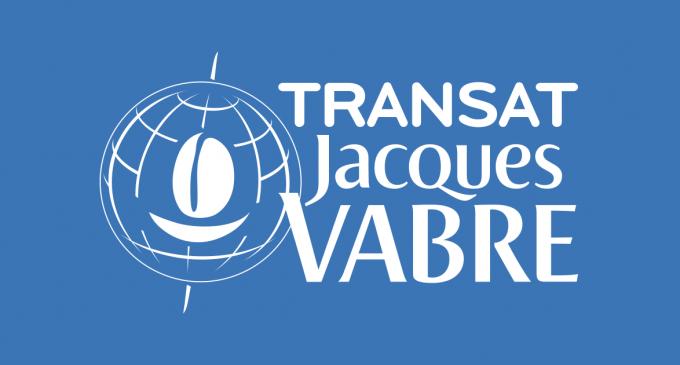 Pour la 1ere fois, la Transat Jacques Vabre Normandie Le Havre 2021 met le cap sur la Martinique !
