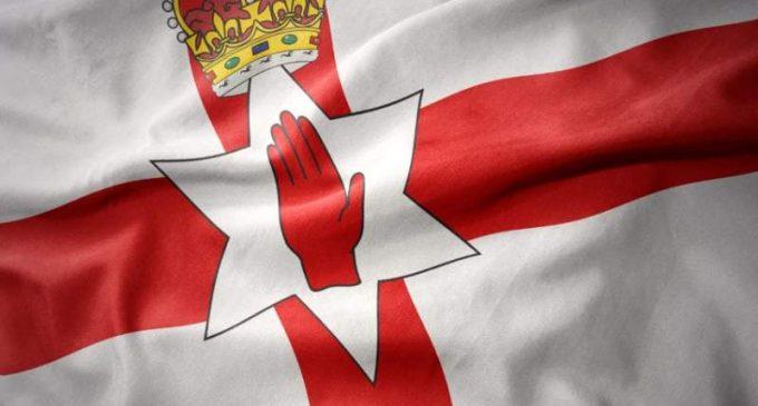 Tensions en Irlande du Nord : le Protocole conclu entre le Royaume-Uni et l'Union européenne a-t-il déjà atteint ses limites ?