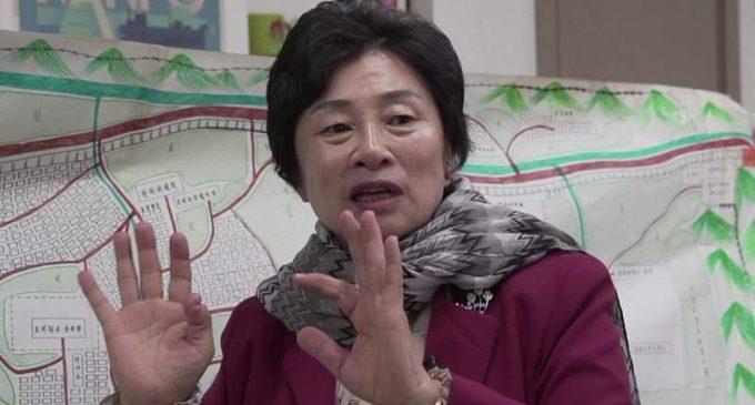 La Corée du Nord a réduit en esclavage des prisonniers de guerre sud-coréens dans des mines de charbon