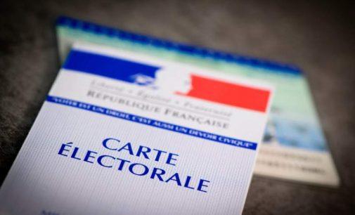 Vote par anticipation à l'élection présidentielle : le Sénat dit non au gouvernement