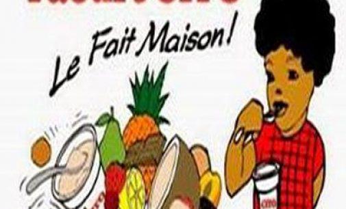 Yaourts CITO : une aventure entrepreneuriale martiniquaise