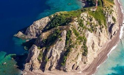 Des décideurs politiques de haut niveau et des experts techniques de cinq États membres de l'OECO examineront et valideront plus tard ce mois-ci les plans spatiaux côtiers et marins de leurs pays respectifs.