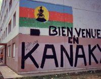 Kanaky (Nouvelle Calédonie) : les indépendantistes majoritaires au gouvernement mais divisés sur le choix de son président.