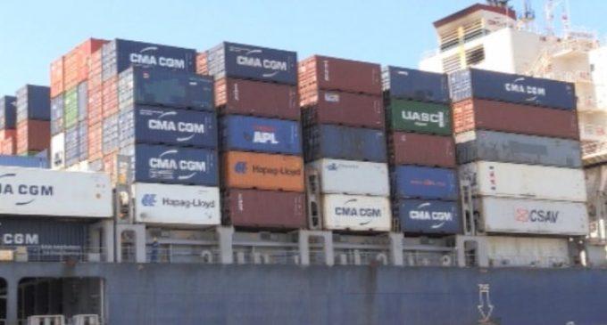 O ctroi de mer : La Commission Européenne abandonne la proposition de taxer la production locale