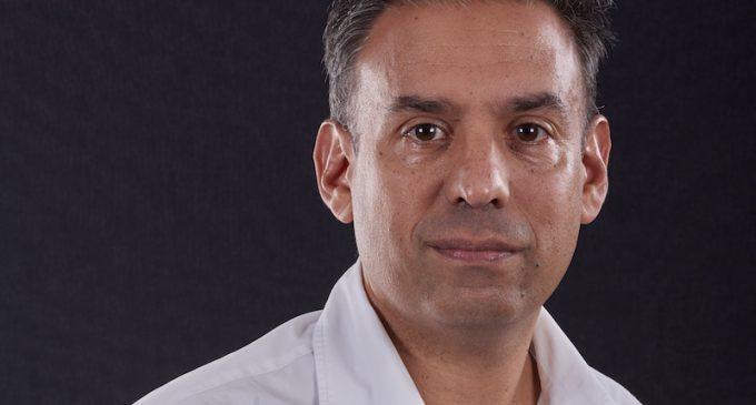 Luc Wanniarachchi, directeur adjoint d'EDF en Martinique : « En 2021 nous prévoyons d'accompagner 700 logements sociaux »