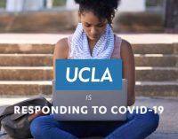 Mythbusting: Vous ne pouvez pas obtenir COVID-19 à partir des vaccins … et d'autres vérités