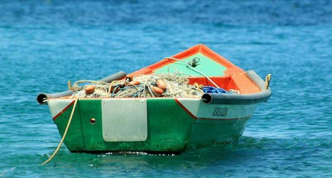 L'OECO s'efforce d'obtenir un résultat bénéfique sur les subventions à la pêche