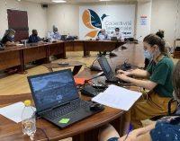ORIENTATIONS FONDAMENTALES DU PLAN D'AMENAGEMENT  ET DE DEVELOPPEMENT DURABLE DE MARTINIQUE
