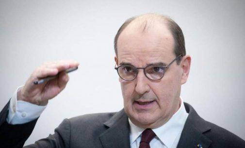 Jean CASTEX, Premier ministre Ségur de la Santé.
