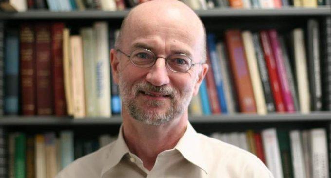 In memoriam: Robert Mare, 69 ans, expert en inégalités sociales et tendances démographiques