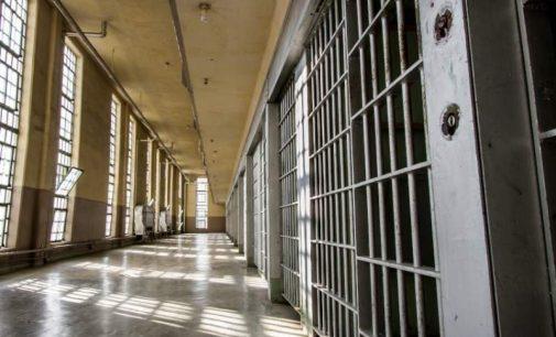 Indignité des conditions de détention : le feuilleton se poursuit