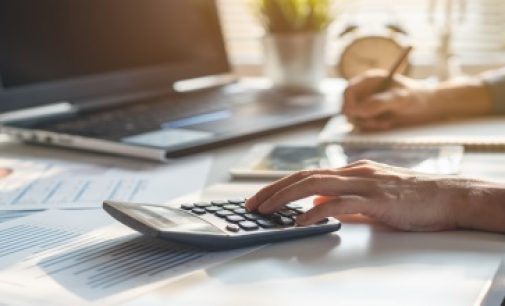 Le dispositif de prise en charge des coûts fixes sera opérationnel pour les entreprises à partir du 31 mars