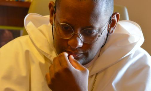 Monseigneur Macaire se demande «où va la Martinique»