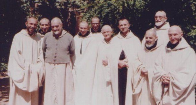 Il y a 25 ans, l'enlèvement des moines de Tibhirine