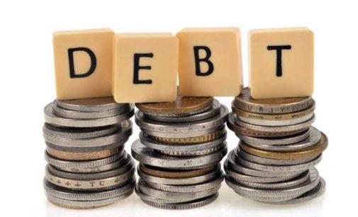 Une question est très présente dans la presse ces derniers jours: qui va payer la dette ? Revue de presse des idées