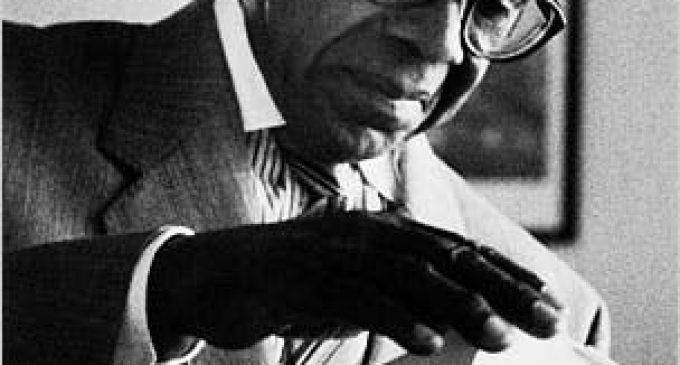 Aimé Césaire à l'ère de Black Lives Matter