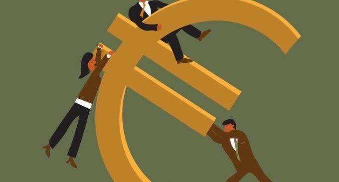Faut-il annuler la dette ? Les clés d'un débat qui divise les économistes