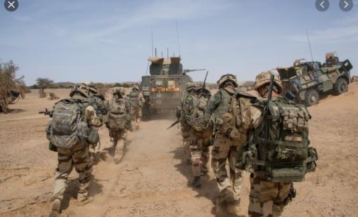 Sahel : l'année de tous les dangers