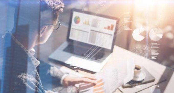 Publication d'un guide des mesures du Plan de relance pour les TPE et les PME
