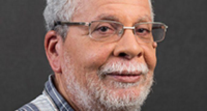 Trappe à subventions et blocage de la croissance en Martinique