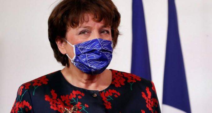 Coronavirus : qu'est-ce que l'»oxygénothérapie renforcée» dont bénéficie Bachelot ?