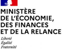 Publication d'un rapport de France Stratégie, du conseil général de l'environnement et du développement durable et l'inspection générale des finances sur le développement durable du commerce en ligne