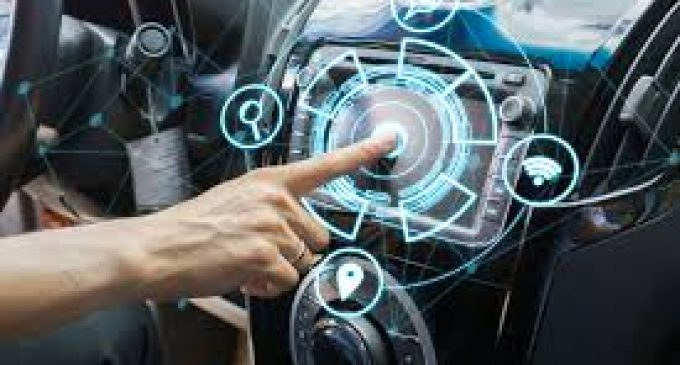Pourquoi la voiture électrique est-elle tout sauf une bonne idée