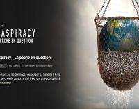 SEASPIRACY», LE DOCUMENTAIRE À VOIR SUR LES INSOUTENABLES DESSOUS DE LA PÊCHE