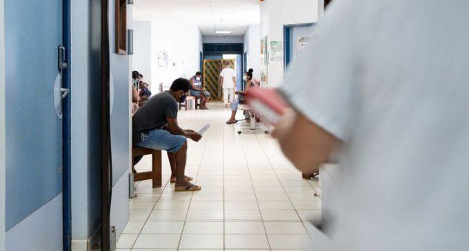 Covid-19 : pourquoi la vigilance est de mise en Guyane, touchée par le variant identifié au Brésil