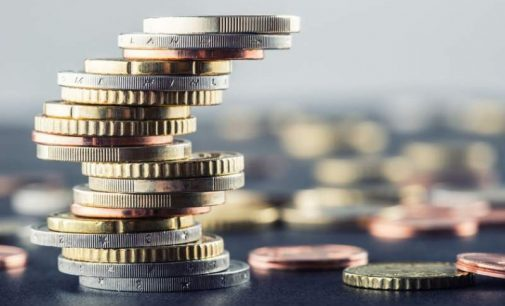 Coronavirus : l'idée d'un revenu de base comme réponse à la crise