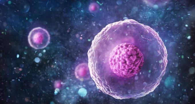 CRISPR:Une seconde révolution est en cours
