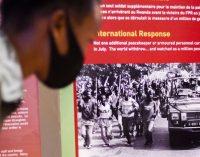 Génocide au Rwanda : «Pendant plus de 27 ans, des hommes d'État ont tenu un discours de type négationniste», estime le journaliste Patrick de Saint-Exupéry