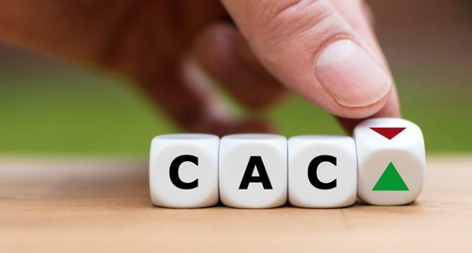 Le cabinet Axylia propose un indice prenant en compte la facture carbone des entreprises.