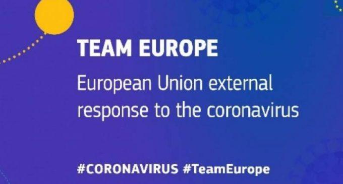 Conseil de l'Europe: Vaccins Covid-19 : considérations éthiques, juridiques et pratiques